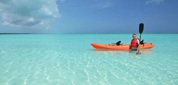 Bahamas trips