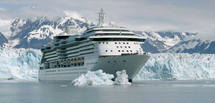 Simple But Splendid Hints For An Alaska Cruise Vacation Cruise Panorama