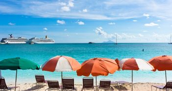 caribbean-cruise-vacations