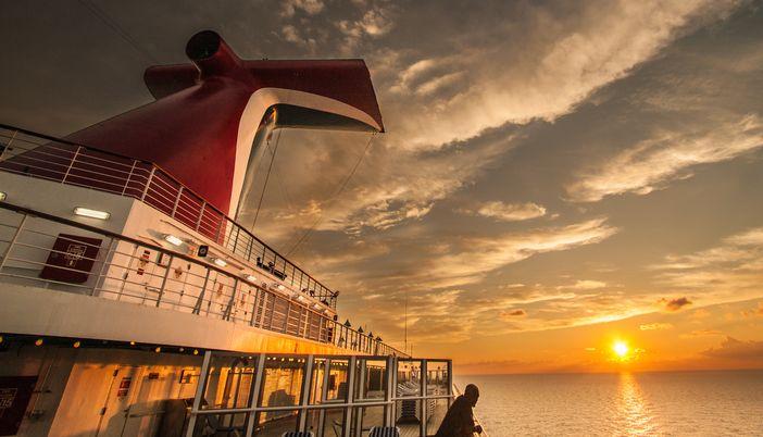 Enjoying Carnival Cruise Line Journeys Tips To Take With You  Cruise Panorama