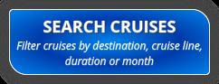 search cruises button