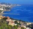 About Malaga, Mediterranean cruise port