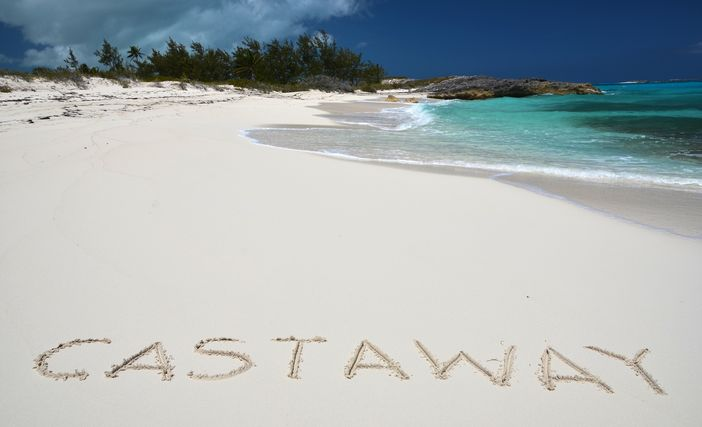 Things to do in Casaway Cay, Bahamas