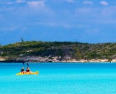 Half Moon Cay Shore Excursions Feature a Varied Selection of Sporting Activities
