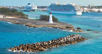 Paradise Island - Best Things to Do In Nassau Bahamas