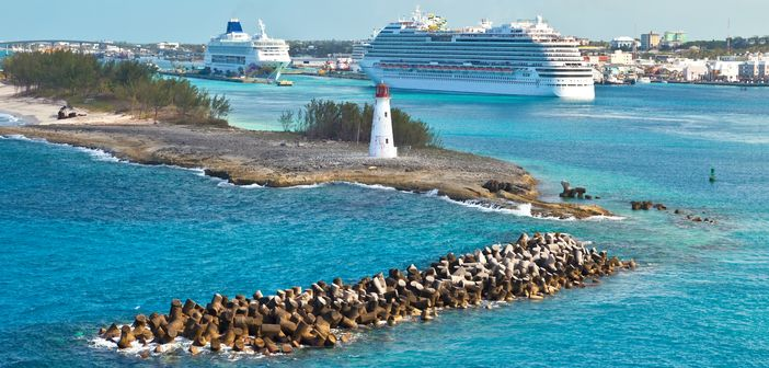 7 best things to do in nassau bahamas cruise panorama - Cruise port nassau bahamas ...