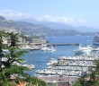 Cote d'Azur attractions -The best cruise trip to Monaco