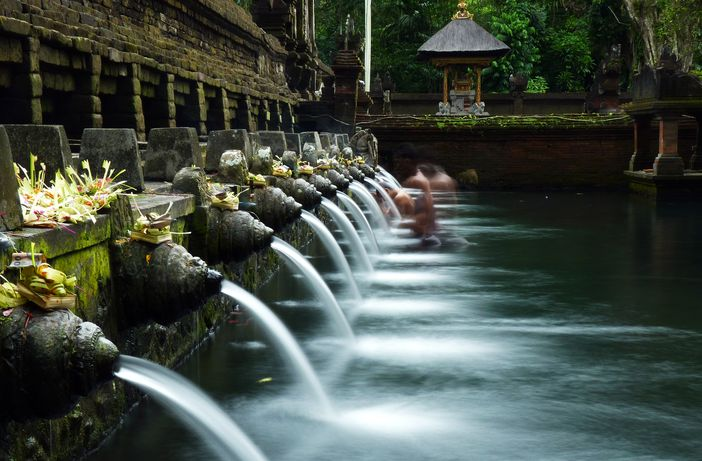 How To Plan A Trip To Bali Indonesia Cruise Panorama
