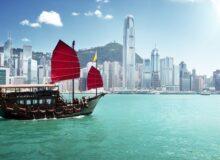 Taking Memorable Holidays on Asia Cruises