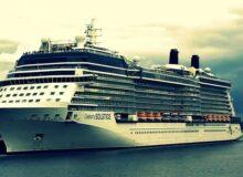 Travel Like Royalty – Celebrity's Alaska Luxury Cruises 2015