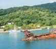 Roatan shore excursions Honduras