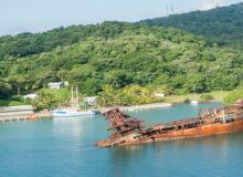 Why Roatan Excursions Will Appeal to You