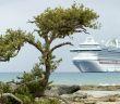Caribbean luxury cruises