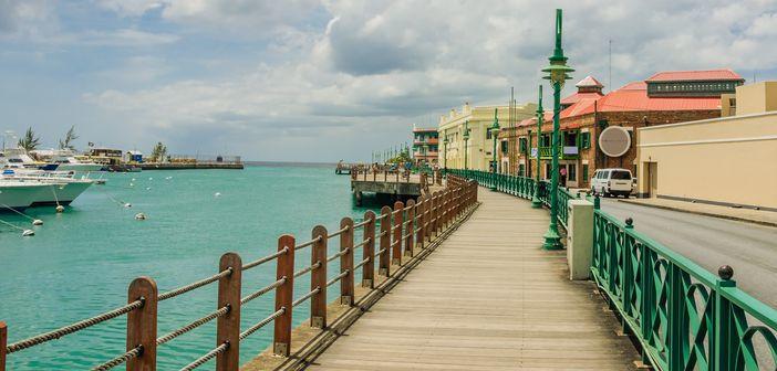 Barbados trips