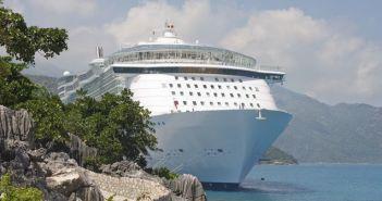 Caribbean cruise tips