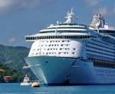 Caribbean Cruise Packages