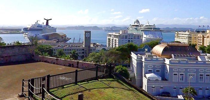 Top 10 Things to Do in San Juan