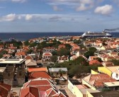 Things to Do in Willemstad, Curacao