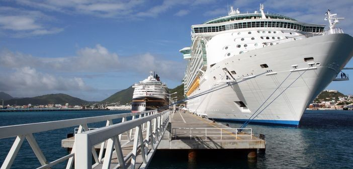 Things to Do in Philipsburg, St. Maarten
