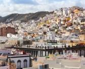 Things to Do in Las Palmas, Gran Canaria
