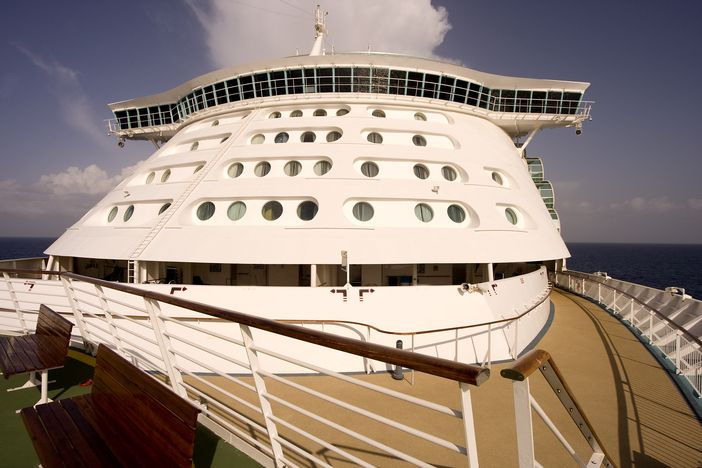 How To Apply For A Cruise Ship Job Cruise Panorama