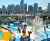 Family Friendly Cruise Lines