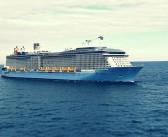Royal Caribbean Quantum Class Ships Provide First-class Entertainment