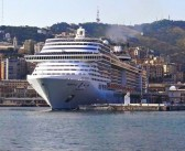 9 European Cities that Make an MSC Preziosa Mediterranean Cruise a Memorable Journey