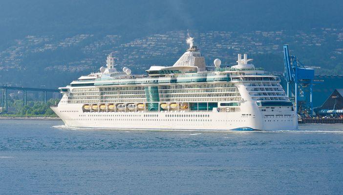 Top 10 Royal Caribbean Cruise Price Drops Fantastic Deals