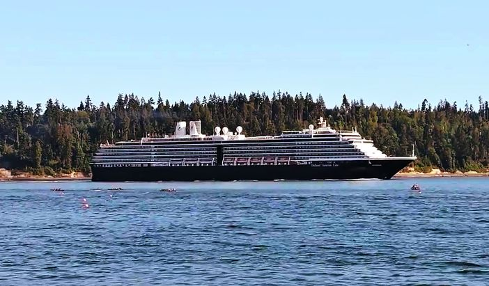 Prices For Noordam Cruises Cruise Panorama