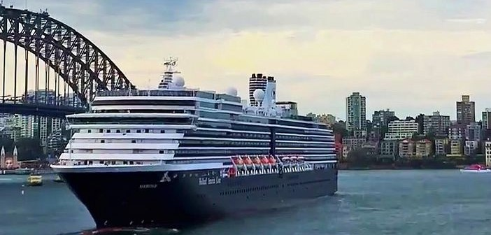 Prices For Noordam Cruises Cruise Panorama