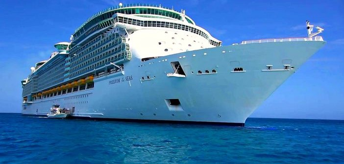 Prices For Freedom Of The Seas Cruises Cruise Panorama