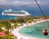 Labadee Shore Excursions Add Special Interest to the Caribbean Cruise Experience