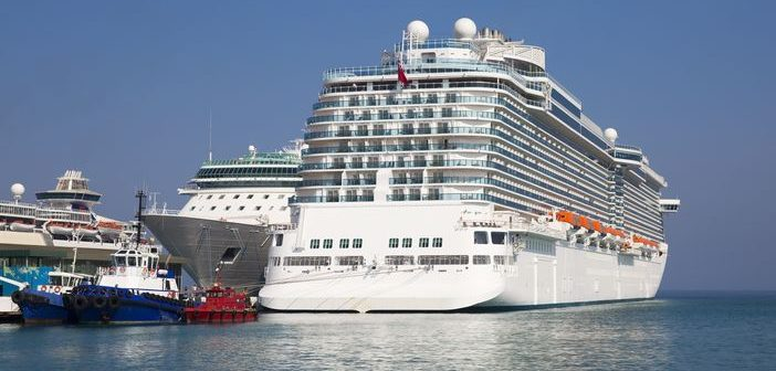 Cruise Companies To Reduce Number Of Mediterranean Cruise