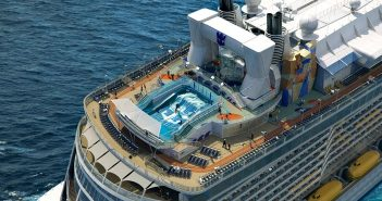 Things to do on Anthem of the Seas