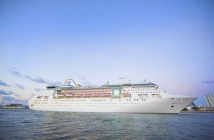 Royal Caribbean cruises to Havana